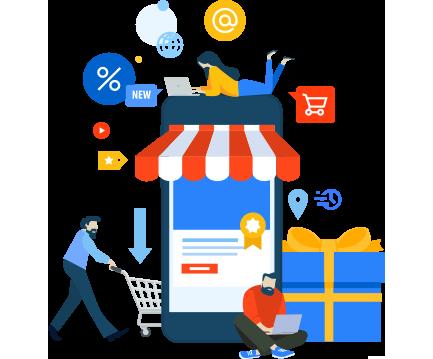 Avantages Entreprises Rabais PME