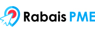 Logo-Rabais-PME